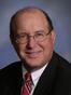 Fort Walton Beach Personal Injury Lawyer David A. Simpson