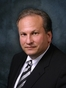 Pensacola Beach Workers' Compensation Lawyer Mark Julian Proctor