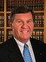 Jacksonville Tax Lawyer Lee F Mercier