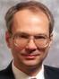Orlando Land Use / Zoning Attorney Michael Patrick Mcmahon