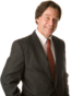 Duval County Personal Injury Lawyer Robert James Link