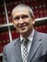 Jacksonville Personal Injury Lawyer Robert M. Harris