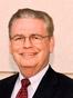 Dennis E. Guidi