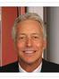 Lake Mary Real Estate Attorney Martin Scott Friedman