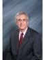 West Palm Beach Government Contract Attorney Bernard Andrew Conko