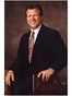 Ocala  Randy Robert Briggs