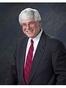 Polk County Motorcycle Accident Lawyer Charles Bernard Draper