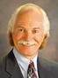 Sarasota Intellectual Property Law Attorney Dennis James Plews