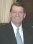 Indian River County Business Attorney Ralph L. Evans