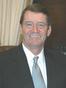 Vero Beach Real Estate Attorney Ralph L. Evans
