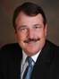 Goldenrod Litigation Lawyer John Patrick Horan