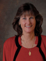 Hillsborough County Social Security Lawyers Jeanne L Coleman