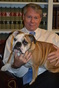Pasco County Family Law Attorney James Martin Brown