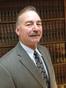 Goldenrod Criminal Defense Attorney James Cordie Weart