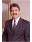 Hernando County Criminal Defense Attorney John Larry Hart