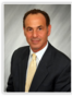 North Miami Criminal Defense Attorney Barry Marc Snyder