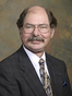 Pensacola Slip and Fall Accident Lawyer Charles Allen Schuster
