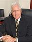 Dania Bankruptcy Attorney Chad Philip Pugatch