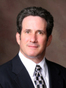 Miami Springs Land Use / Zoning Attorney Steven David Ginsburg