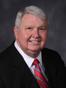 Tampa Medical Malpractice Attorney Joel Rodman Epperson