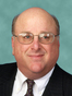 Broward County State, Local, and Municipal Law Attorney Joel Stephen Fass
