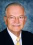 Coral Gables Advertising Lawyer Jose A. Villalobos