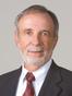Lakeland Personal Injury Lawyer Howard I. Kay