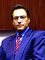 Coral Gables Estate Planning Attorney Dennis Ginsburg