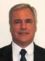 Wellington Personal Injury Lawyer James W. Flanagan