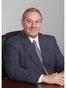 Dunedin Real Estate Attorney Joseph Richard Cianfrone