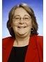 Connecticut Elder Law Attorney Greta Emily Solomon