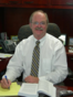 Richland County Bankruptcy Attorney Michael John Cox