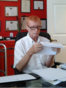 Cape Coral Estate Planning Attorney William Thomas Edy