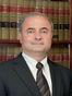 Jacksonville Personal Injury Lawyer John S. Kalil