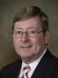32114 Criminal Defense Attorney Edwin H. Duff III