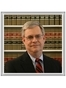 Tallahassee Business Attorney Michael Frank Coppins