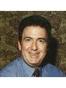 Dania Beach Estate Planning Attorney Bernard A. Singer