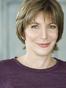 33602 Divorce / Separation Lawyer Ellen Sexton Doughert Ostman