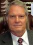 Naples Immigration Attorney John F. Hooley
