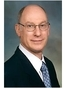 Margate Immigration Attorney Jeffrey Norman Brauwerman