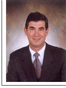 Pompano Beach General Practice Lawyer Daniel E. Oates