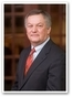 Lubbock County Litigation Lawyer Robert L. Craig Jr.