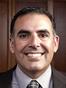 Rancho Bernardo Intellectual Property Law Attorney Sam Kevin Tahmassebi