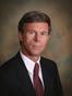 Belleair Beach Personal Injury Lawyer Gary W. Lyons