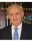 Florida Transportation Law Attorney William Edward Cassidy