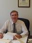 Vero Beach Bankruptcy Attorney Robert Charles Clark