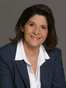 Coral Gables Immigration Attorney Isabel R. Mccormick