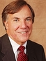 Kentucky Securities / Investment Fraud Attorney Alex P Herrington Jr.