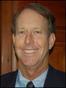 Orange County Lawsuit / Dispute Attorney Harry David Luff