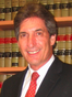 Miami Gardens Personal Injury Lawyer Bernard Einstein